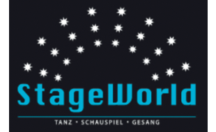 Stageworld