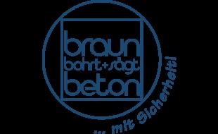 Braun Norbert GmbH