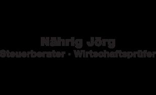 Bild zu Nährig Jörg in Rambach Stadt Schlüsselfeld