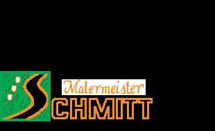 Schmitt Malermeister