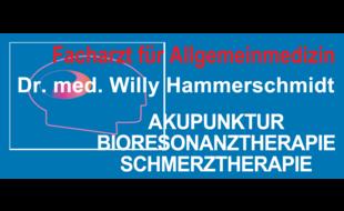 Hammerschmidt Willy Dr.med.