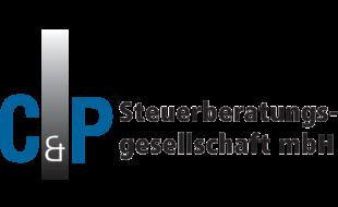 Bild zu C&P Steuerberatungsges. mbH in Neumarkt in der Oberpfalz