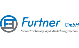 Furtner GmbH