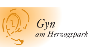 Bild zu Ebert Doris Dr. in Herzogenaurach