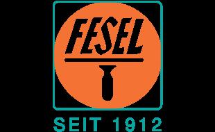 Bild zu Fesel Michael & Theo GmbH in Nürnberg