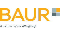 BAUR Versand GmbH & Co KG