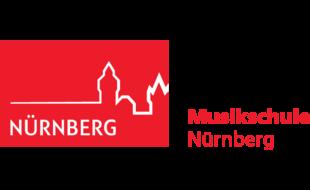 Musikschule Nürnberg