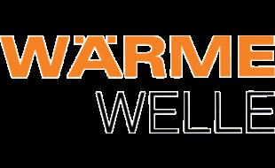 Bild zu Wärme + Welle GmbH & Co. KG in Nürnberg