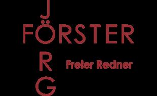 Bild zu Förster Jörg - Freier Redner in Fürth in Bayern