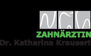 Bild zu Krausert Katharina Dr. in Straßbessenbach Gemeinde Bessenbach