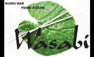 Wasabi Sushi Restauant