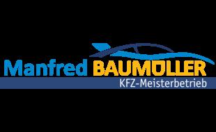 Bild zu Baumüller Manfred Kfz-Meisterbetrieb in Niederlindach Gemeinde Heßdorf