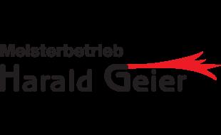 Bild zu Geier Harald in Gremsdorf
