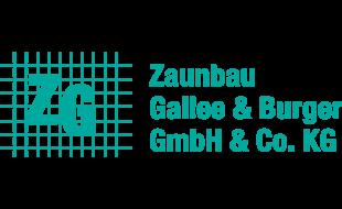 Zaunbau Gallee & Burger