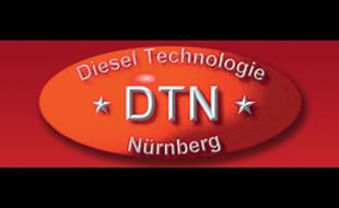 Bild zu DTN Diesel Technologie Nbg. Aguicu GmbH in Nürnberg
