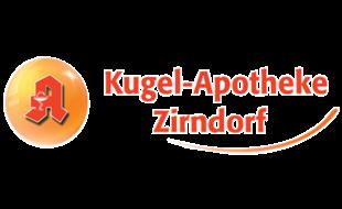 Bild zu Kugel Apotheke Zirndorf in Zirndorf