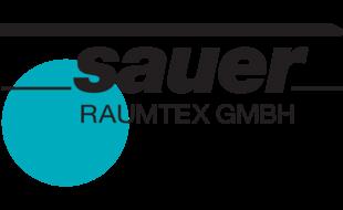 Bild zu Sauer Raumtex GmbH in Schweinfurt