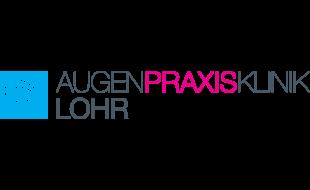 Augenpraxisklinik Lohr Dr. Münnich, Dr. Littan und Kollegen