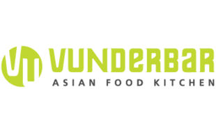 Vunderbar Asian Food Kitchen
