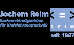 Bild zu Reim Jochem in Nürnberg