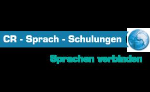 CR-Sprach-Schulungen