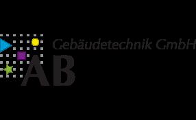 AB-Gebäudetechnik GmbH