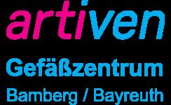 artiven Gefässzentrum Christian Skrobek u. Eva Heller Dres. med.