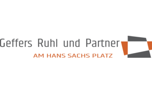 Geffers-Ruhl-Seeger GbR