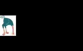 Logo von Sand-Barthel GmbH