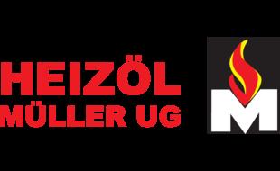 Müller Heizöl UG