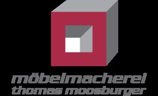 Bild zu möbelmacherei moosburger in Nürnberg