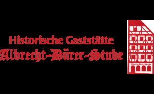 Albrecht-Dürer-Stube