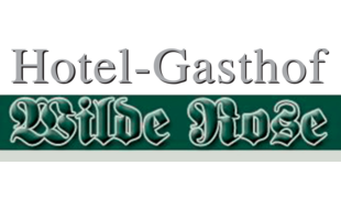 WILDE ROSE HOTEL GASTHOF