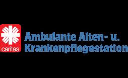 Ambulante Alten- und Krankenpflegestation