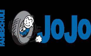 Fahrschule JoJo
