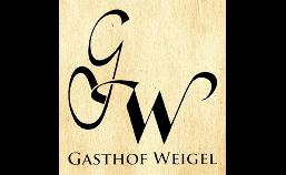 Gasthof Weigel