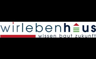 wir leben haus GmbH + Co. KG