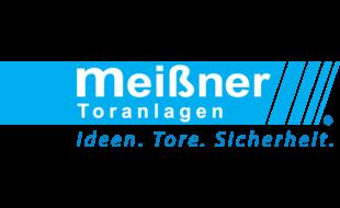 Heidrich Erich GmbH