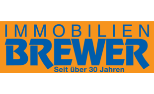 BREWER Immobilien