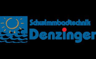 Denzinger Schwimmbadtechnik
