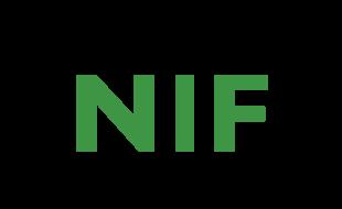Bild zu NIF Immobilienverwaltung Franken GmbH in Nürnberg