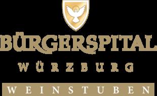 Logo von Bürgerspital Würzburg Weinstuben