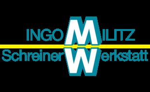 Bild zu Militz Ingo in Leichendorf Stadt Zirndorf