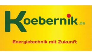 Koebernik Energietechnik