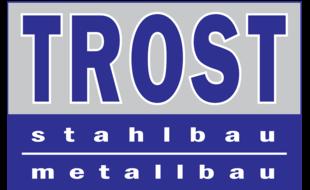 Trost Stahl- und Metallbau GmbH