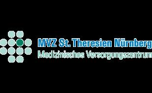 Bild zu MVZ St. Theresien Nürnberg, Medizinisches Versorgungszentrum in Nürnberg