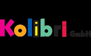 Kolibri GmbH Spielwaren