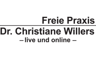 Bild zu Freie Praxis Dr. Christiane Willers -live und online- in Nürnberg