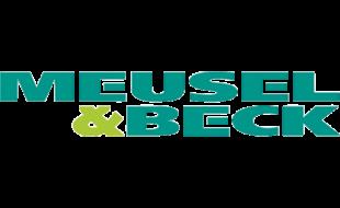 Meusel & Beck