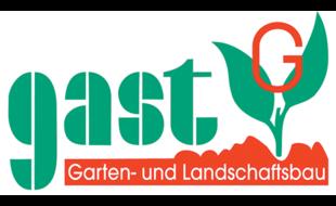 Gast Garten- und Landschaftsbau